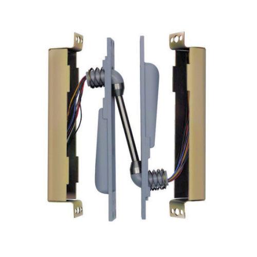 [ZTBE_9966]  CON-6W, VON DUPRIN | Von Duprin Wiring Harness |  | Sentinel Door Controls