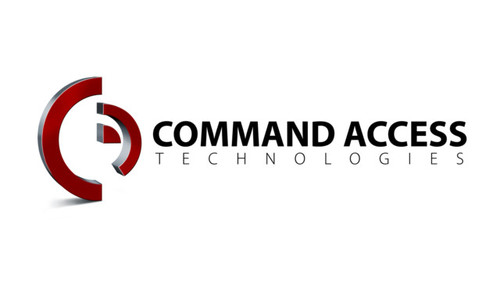 COMMAND ACCESS
